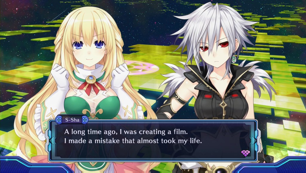 Megadimension-Neptunia-VII-screens (2)