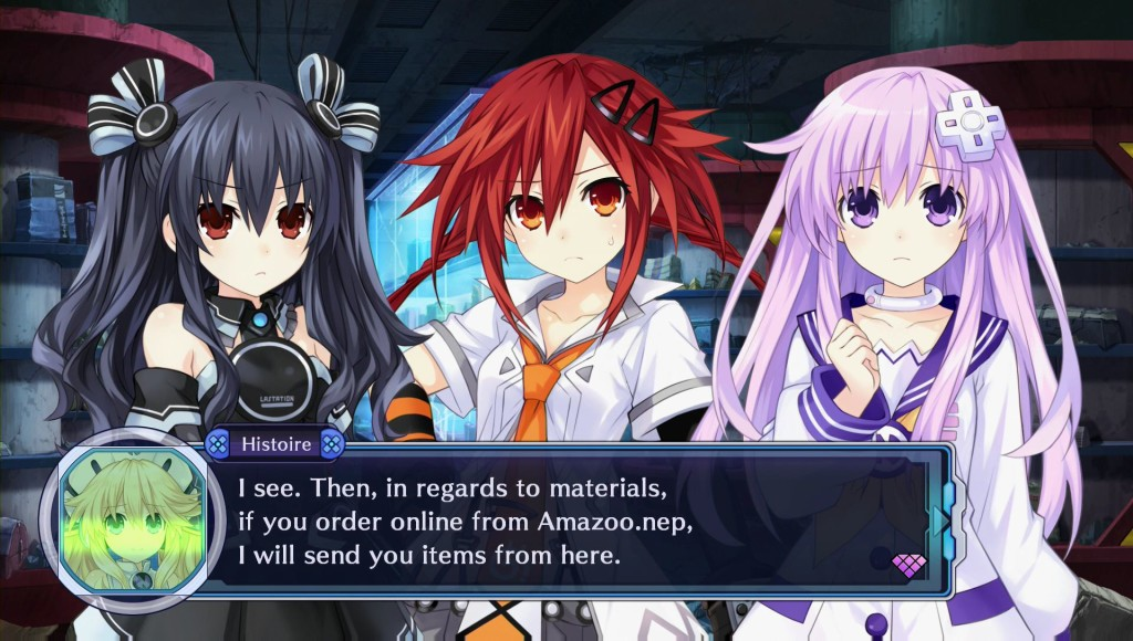 Megadimension-Neptunia-VII-screens (3)