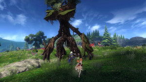 Sword Art Online- HollowRealization-28-4