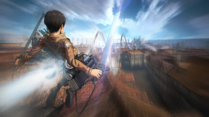 AOT-prereview (1)