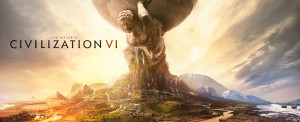 CivilizationVI_19'6x48'_Billboard