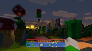 Minecraft_WiiU_MashupPack_9-5