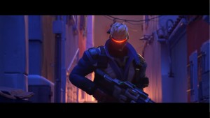 Overwatch-soldier76