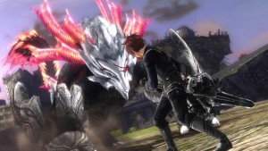 God Eater 2 -previewshots (1)
