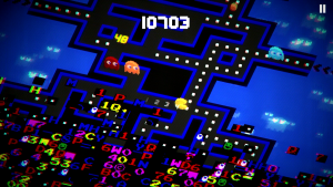 PAC-MAN256_preview (1)