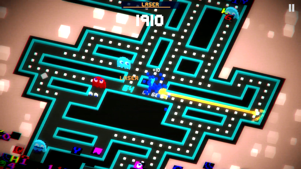 PAC-MAN256_preview (2)