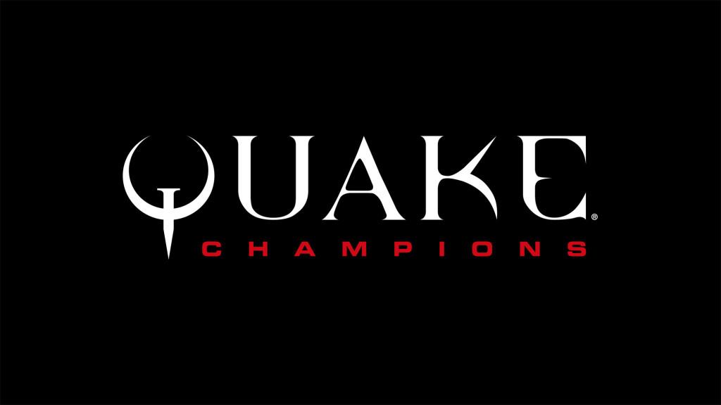 QUAKE_CHAMPions_13-6