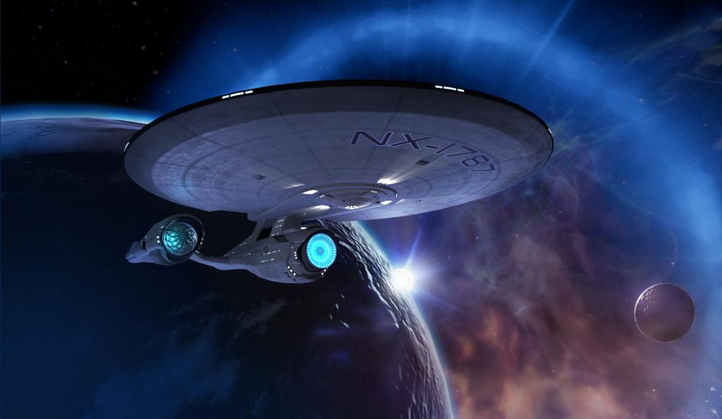 Star Trek Bridge Crew_14-6