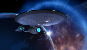 Star Trek Bridge Crew_14-6