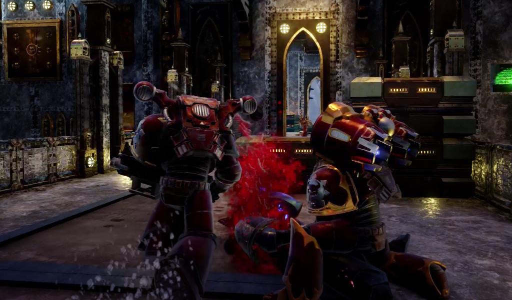 Warhammer 40-000- Eternal Crusade-preview (1)