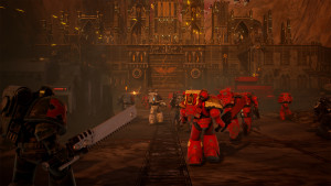 Warhammer 40-000- Eternal Crusade-preview (2)
