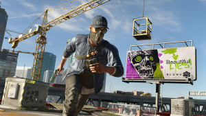Watch Dogs 2_10-6