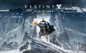 destiny rise of iron-9-6