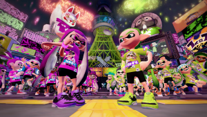 splatoon_30-6