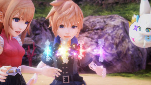 world of final fantasy_9-6