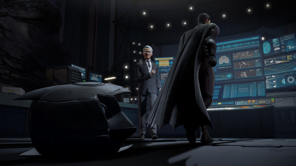 Batman The Telltale Series_20_7