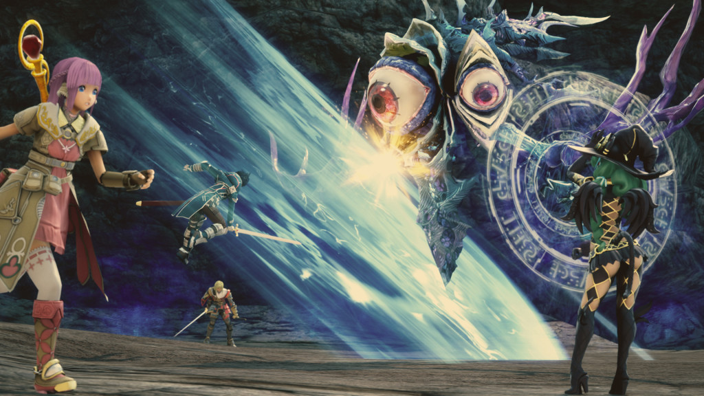 Star Ocean Integrity and Faithlessness_reviewscreens (1)