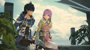 Star Ocean Integrity and Faithlessness_reviewscreens (2)