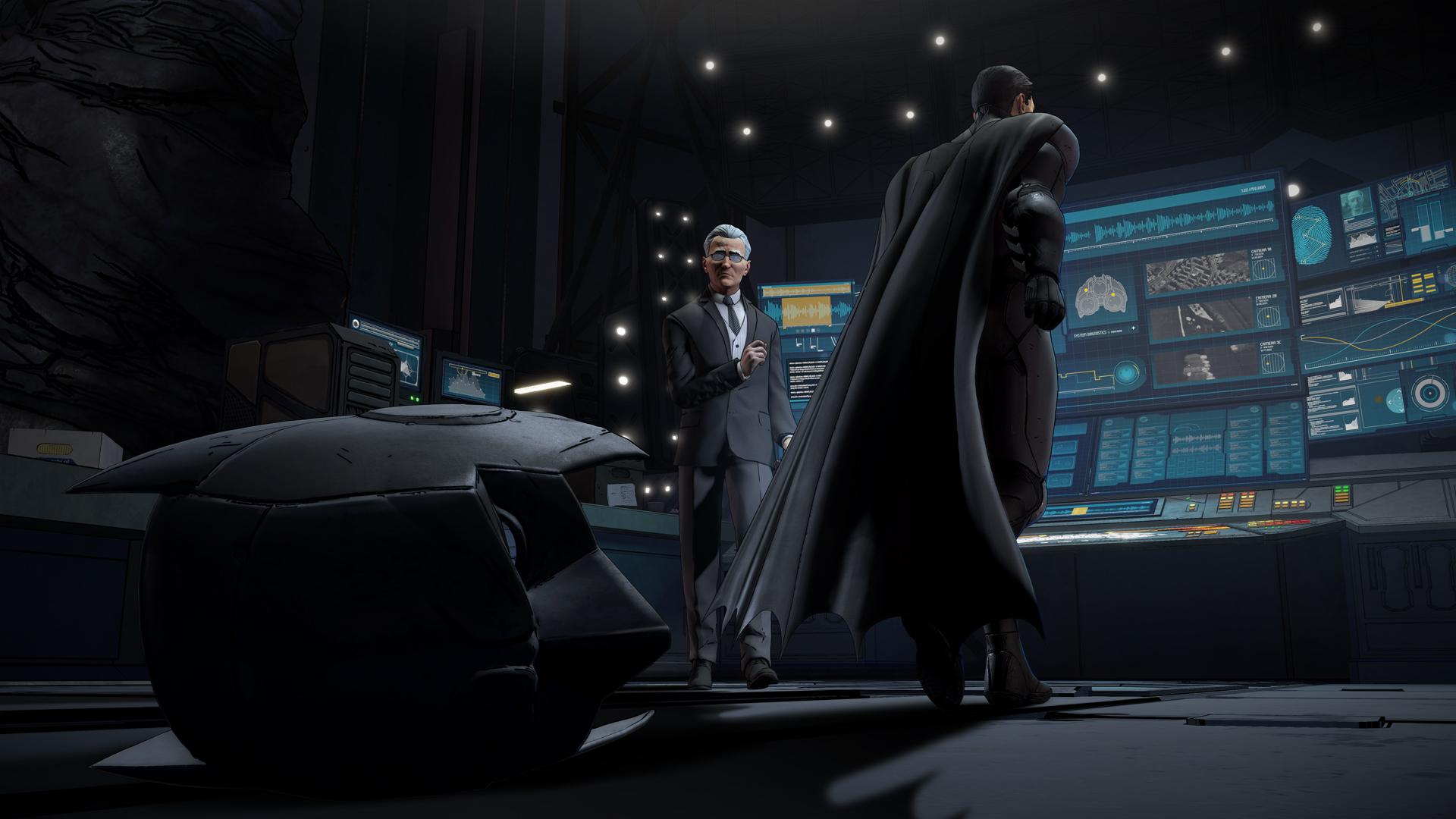 Batman episode1 (3)