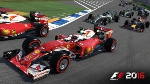 F1 2016_4-8