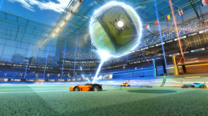 Rocket League_rumble