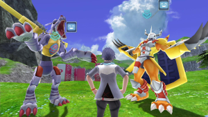 digimon-world-next-order_16-9