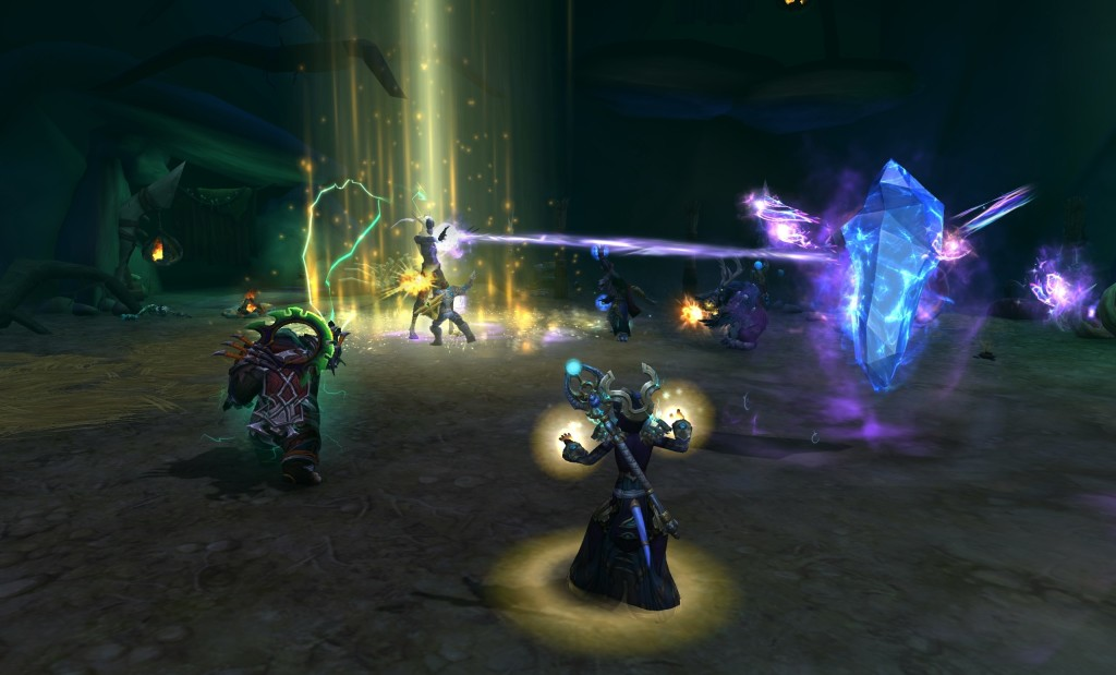 WoW-Legion-review (2)