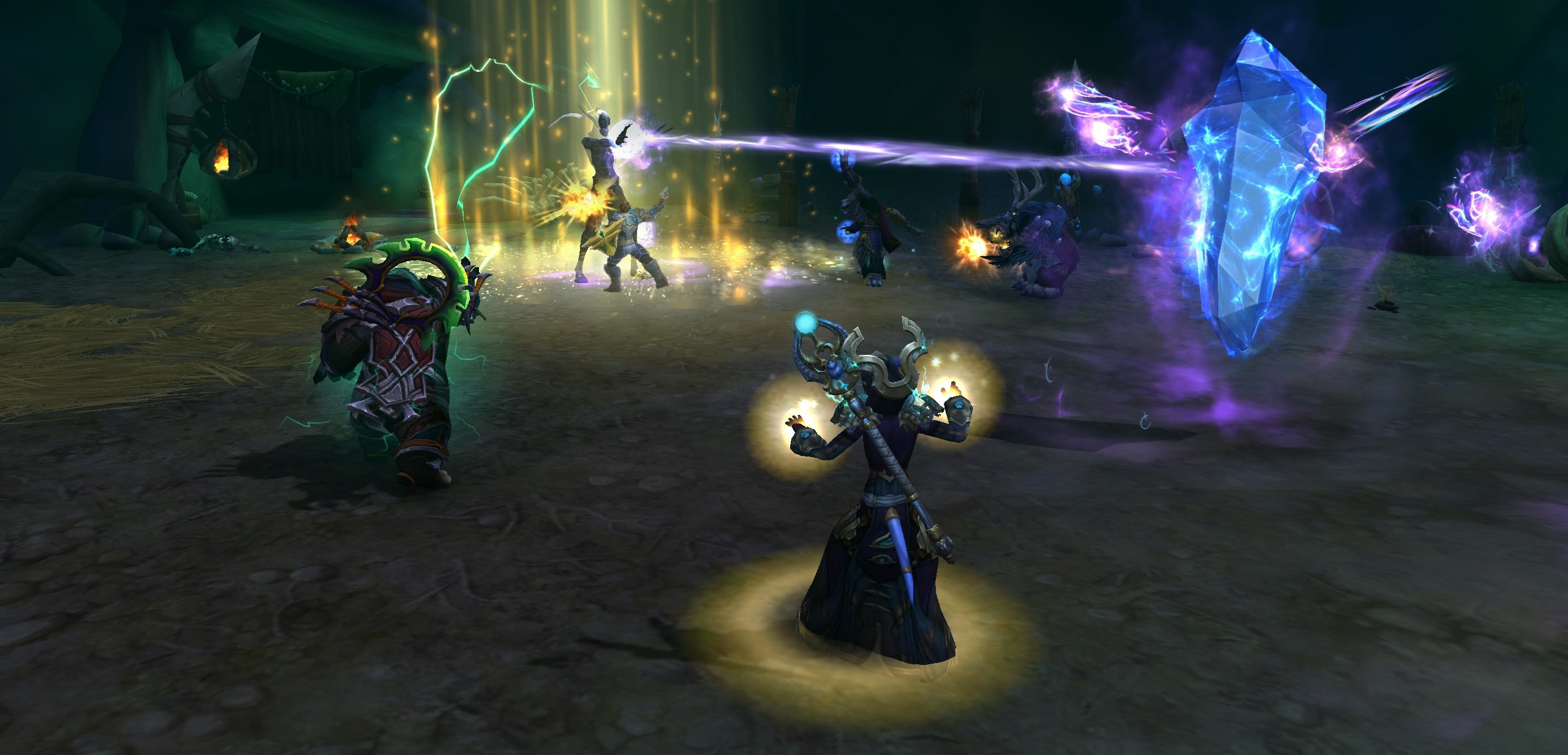 WoW-Legion-review-slider