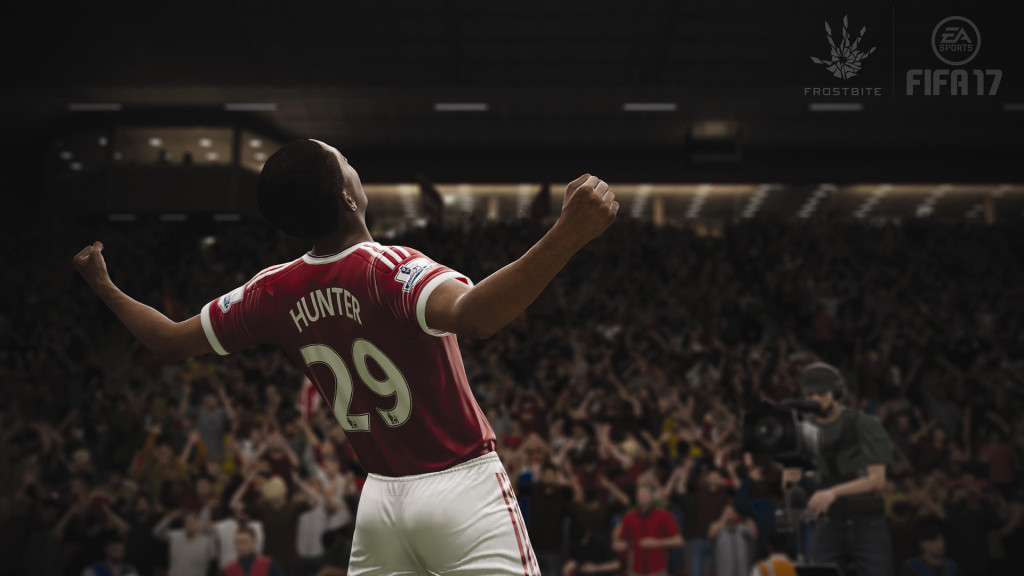 fifa17_xb1_ps4_eaplay_hunter_celebrate_hi_res_wm_jpg_jpgcopy