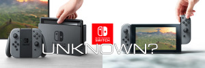 nintendo-unknown