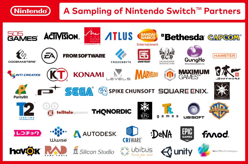 nintendo_switch_infographic_header_source_v2-en