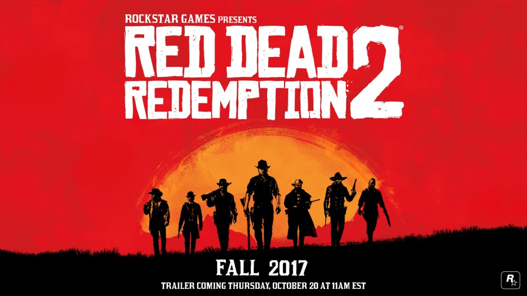 red-dead-redemption-2_18-10