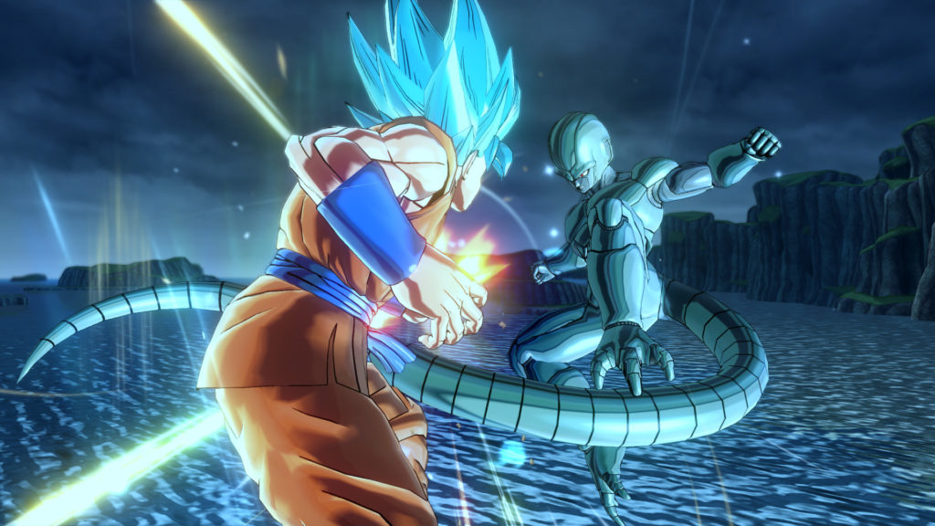 dragon-ball-xenovers-2_review-shots-2