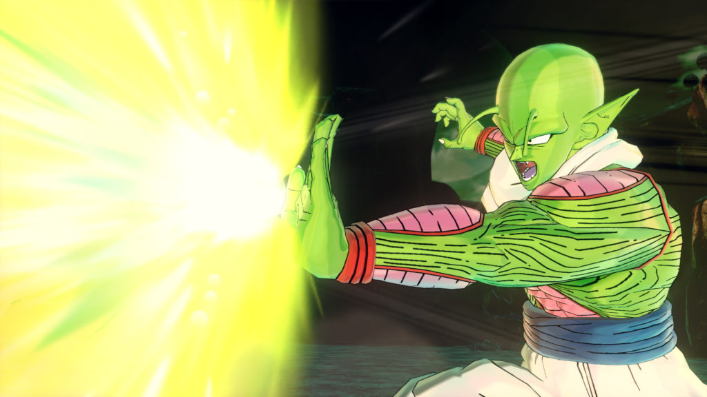 dragon-ball-xenovers-2_review-shots-4