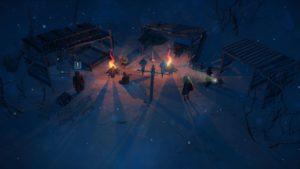 impact-winter_29-11