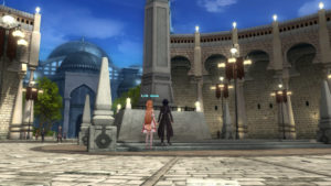 sword-art-online-hollow-realization-review-shot