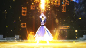 fate-extella_14-12