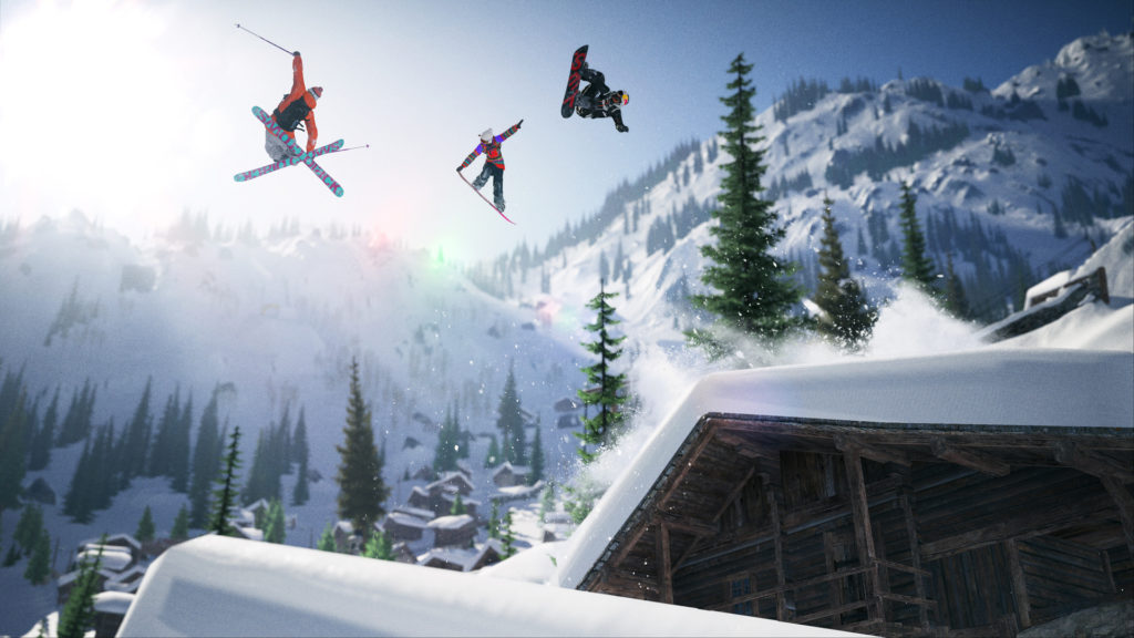 steep_review_12-12-2