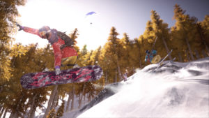 steep_review_12-12-3
