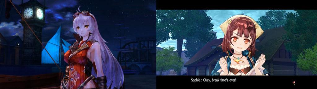 atlier-sophie-nights-of-azure