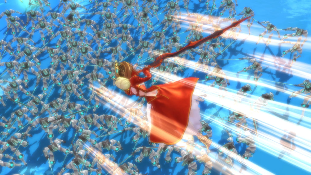 Fate-Extella_review-screens (6)