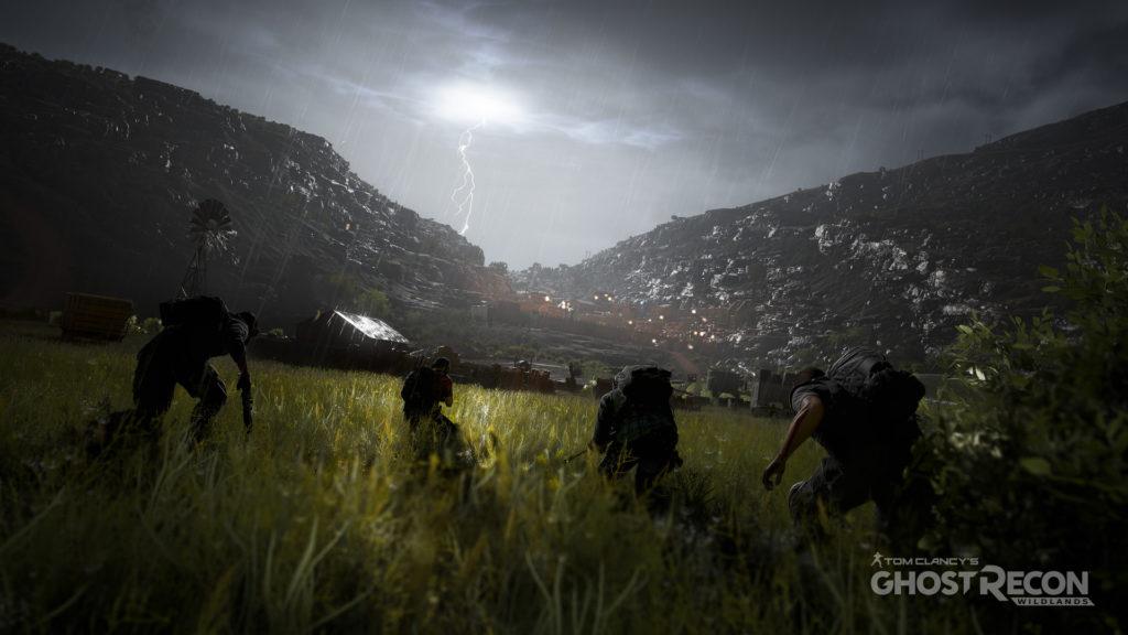 ghost-recon-wildlands_9-1