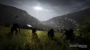 ghost-recon-wildlands_9-1