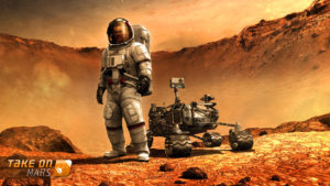 Take-On-Mars_wallpaper