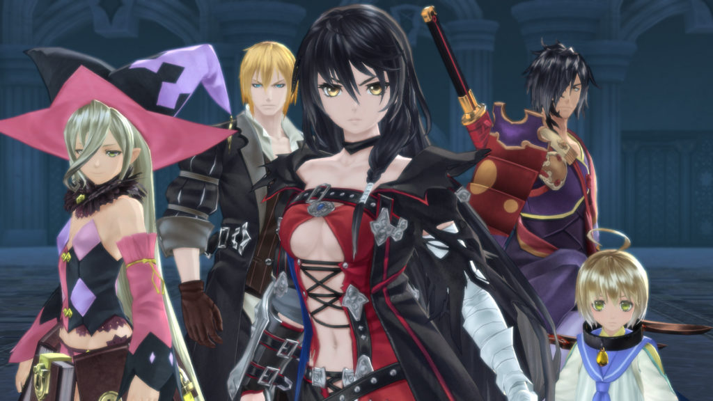 tales-of-berseria-preview-1