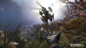 sniper-ghost-warrior-3_30-1