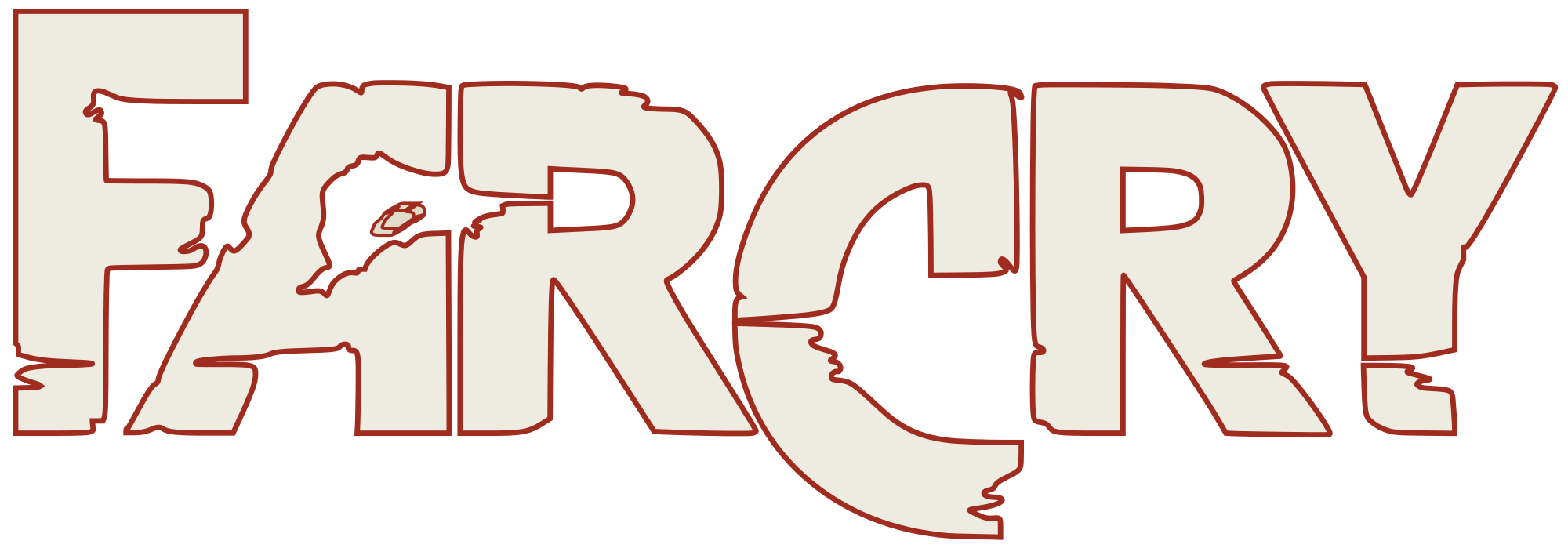 Far_Cry_-_Logo