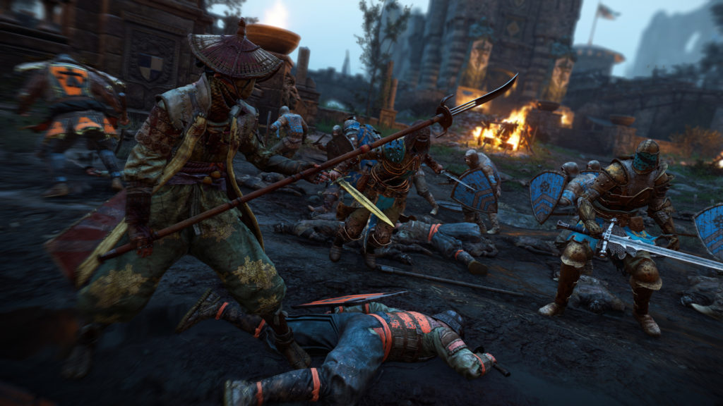 ForHonor_review (1)