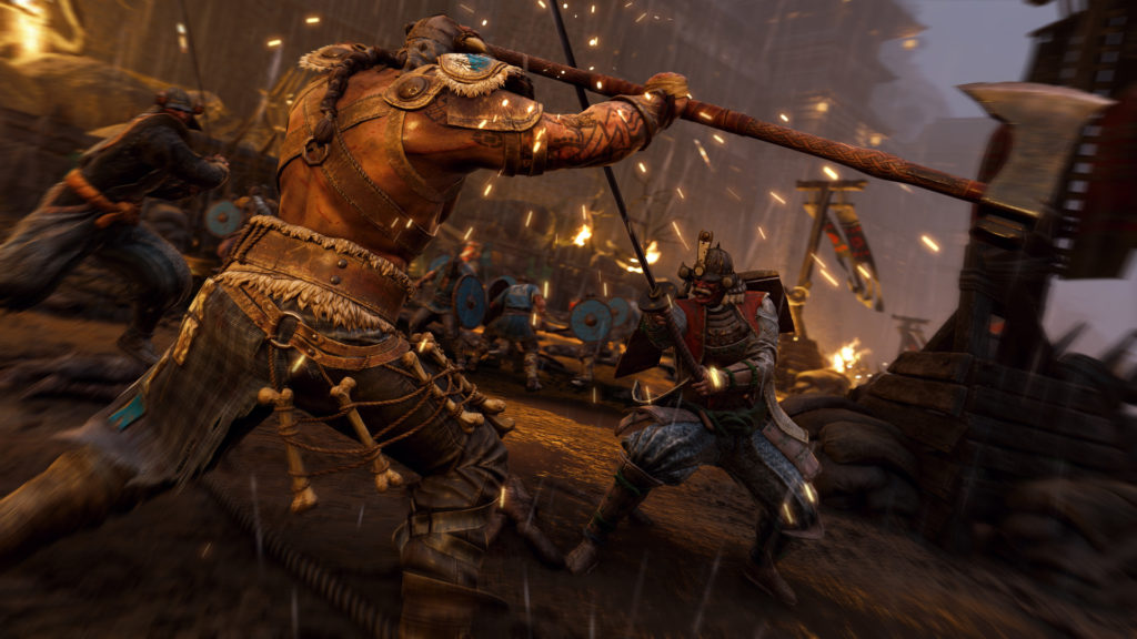 ForHonor_review (3)