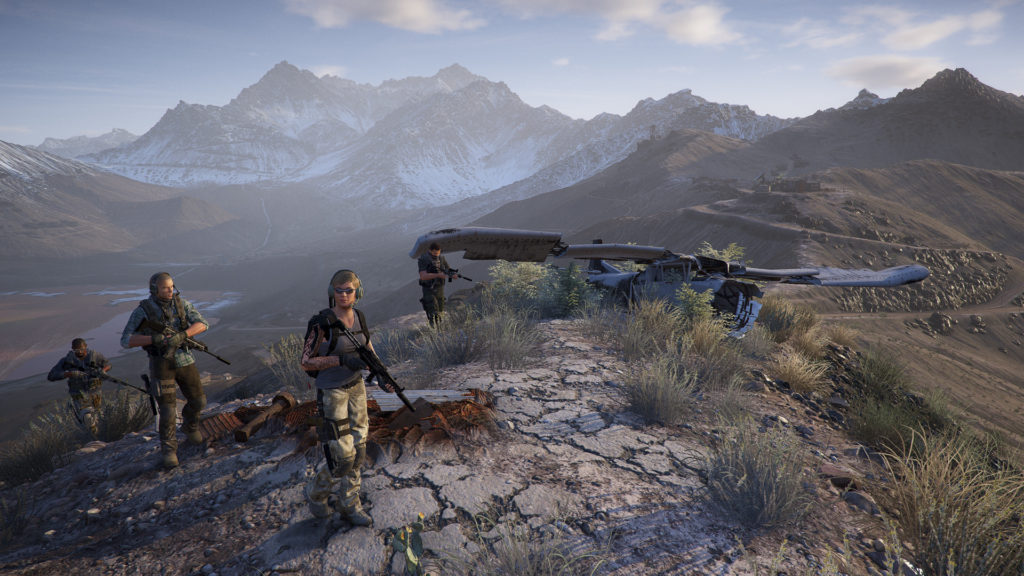 Ghost Recon Wildlands_preview (1)